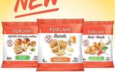 Printable Furlani Coupon