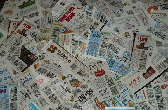 Printable Canadian coupons - Print Coupons for Canada